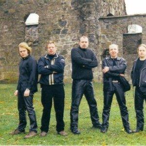 Image pour 'Highland Glory'