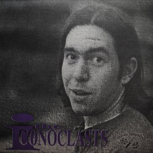 Image for 'The Iconoclasts'