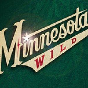 Imagem de 'Minnesota Wild'
