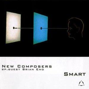 Bild für 'New Composers Sp. Guest Brian Eno'