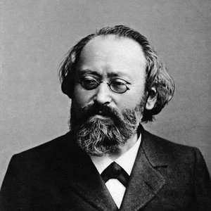 Image for 'Bruch, Max (1838-1920)'
