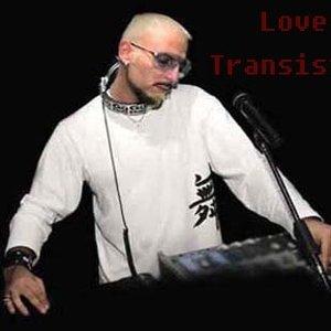 Imagen de 'Love Transistor'