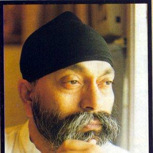 Image for 'Uttam Singh'