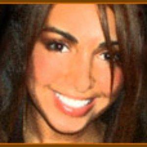 Image for 'Sandra Lima'