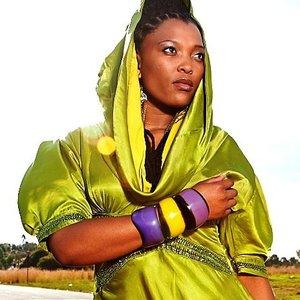 Bild für 'Nkulee Dube'
