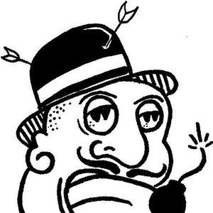 Image for 'Mr.Vandal'