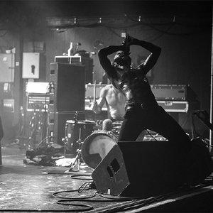 Bild för 'Death Grips'