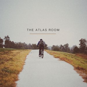 Image for 'The Atlas Room'