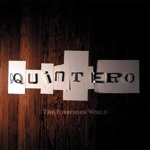 Image for 'Quintero'