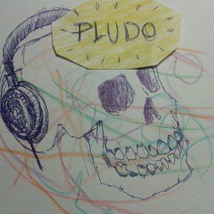 Image for 'Pludo'