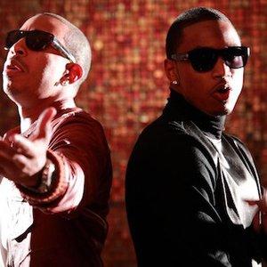Imagen de 'Ludacris Feat. Trey Songz'