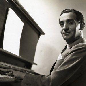 Bild för 'Irving Berlin'