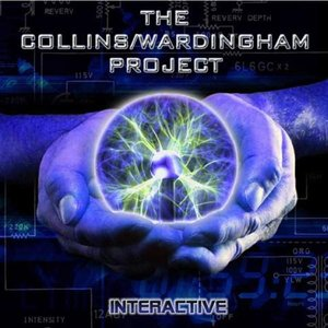 Image for 'The Collins/Wardingham Project'