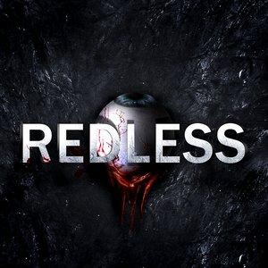 Image for 'REDLESS'