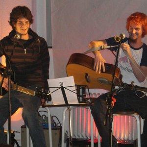 Image for 'Tobi & Jojo'