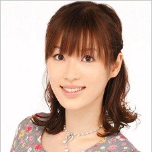 Image for 'Hara Yumi'