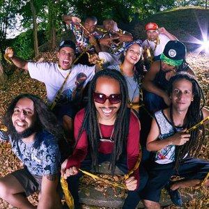 Image pour 'Zalama Crew'
