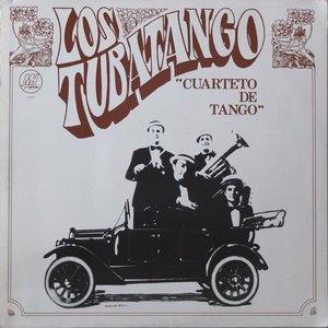 Image for 'Los Tubatango'