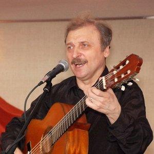 Image for 'Анатолий Беляев'
