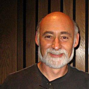 Bild für 'Mark Adler'