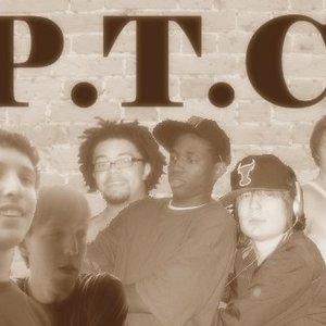 Image for 'Pu-Tang Clan'