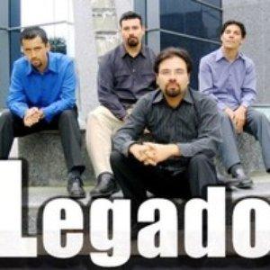 Image for 'Cuarteto Legado'