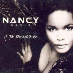 Image for 'Nancy Davis'