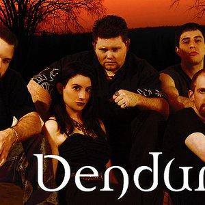 Imagen de 'Dendura'