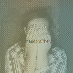 Image for 'Mascara Hera'