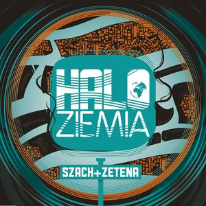 Image for 'Szach i Zetena'