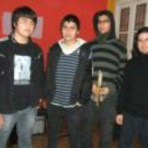 Bild für 'Los Gemidos Necrofilicos'