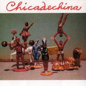 Image pour 'Chicadechina'