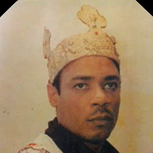 Image for 'King Tubby'