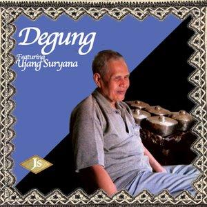 Image for 'Ujang Suryana'