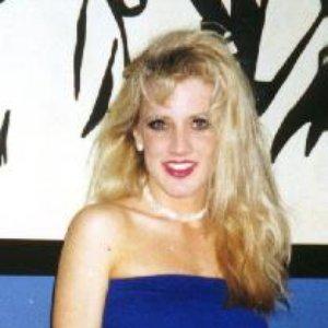 Image for 'Stephanie Nadolny'