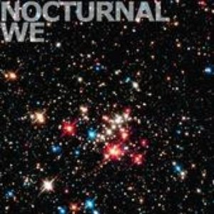 Image for 'Nocturnal We'