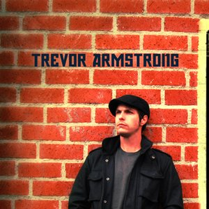 Image for 'Trevor Armstrong'