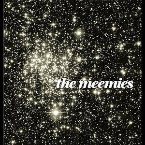 Imagem de 'The Meemies'