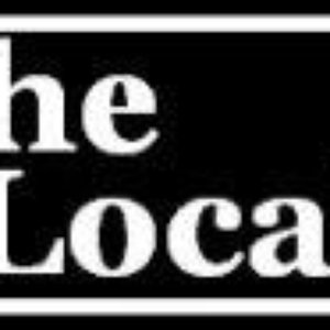 Image for 'The Locals (UK)'