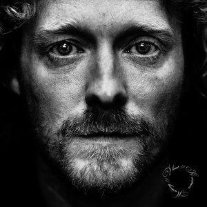 Bild für 'Kristian Harting'