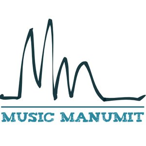Image for 'Music Manumit'