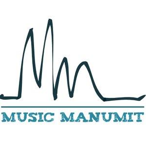 Bild för 'Music Manumit'