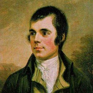 Image for 'Robert Burns'