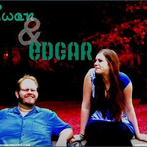 Image for 'Swan & Edgar'