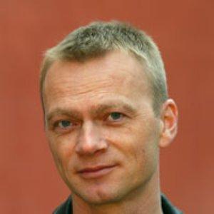 Imagem de 'Jan Klausen'