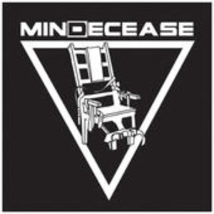Image for 'Mindecease'