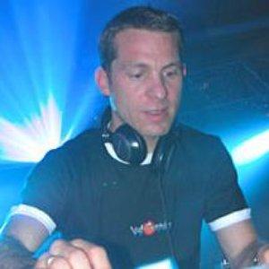 Image for 'Dj Stefan Egger'