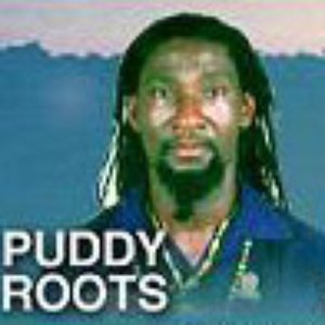 Image for 'Puddy Roots'
