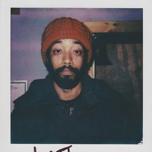Image for 'Wyatt Cenac'