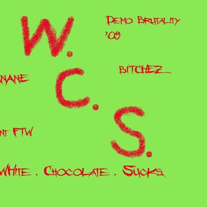 Image for 'W.C.S.'
